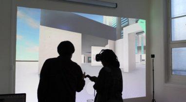Illuminart Museum: το πρώτο ψηφιακό μουσείο για νοσηλευόμενους!