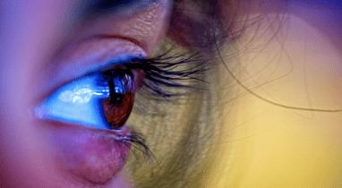 Μάτι «κουμπωμένο» ή «διαισθητικό»; Οι 6 τρόποι να δούμε μια συμβολική φωτογραφία